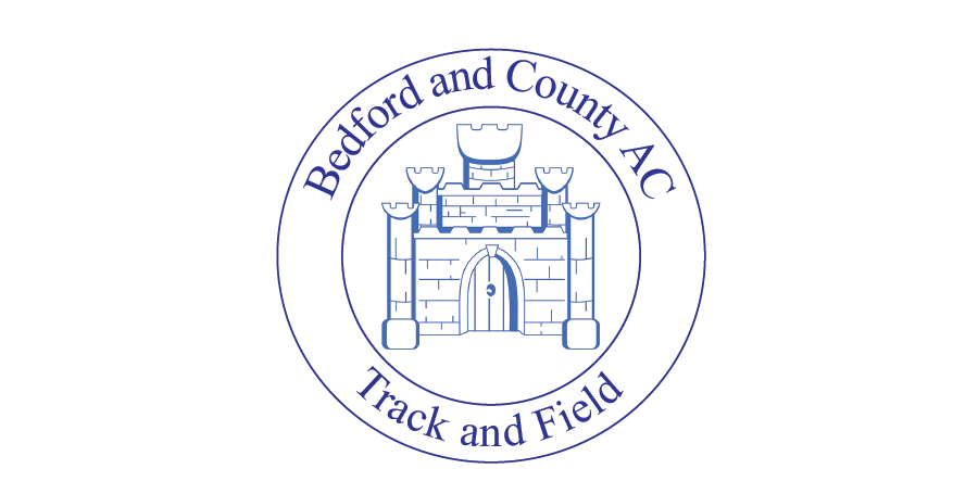 Bedford & County AC